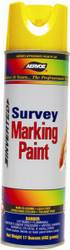 Survey Marking Paint (case - 12 cans)