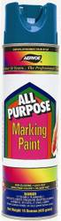 All-Purpose Marking Paint (case - 12 cans)