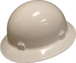 Bockhead Hard Hat