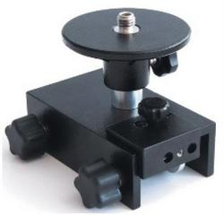 A220 Batter Board Clamp w/ Adapter